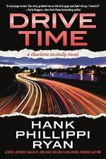 Drive Time: A Charlotte McNally Novel