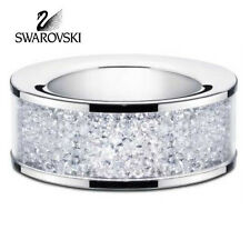 Swarovski Crystal Figurine Candle Holder CRYSTALLINE TEA LIGHT Small #1035477