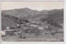 AK Kleinzell, Salzerbad, Foto-AK 1954