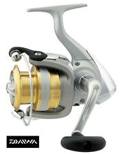 SPECIAL OFFER DAIWA SWEEPFIRE 1500-2B SPINNING REEL Model No. SW1500-2B