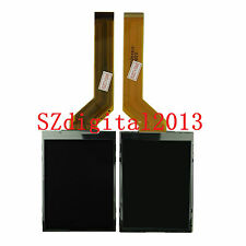 NEW LCD Display Screen For Panasonic LUMIX DMC-FX10 DMC-FX12 DMC-FS1 DMC-FS2 GK