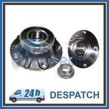 BMW 3 E36 E46 1.6 1.7 1.8 1.9 2.0 2.2 2.5 2.8 3.0 FRONT WHEEL BEARING HUB KIT