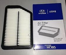 HYUNDAI IX35 2011-2015 GENUINE BRAND NEW   Aircon Filter/airfilter