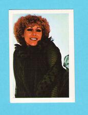 Conny van Den Bosch Conny Vandenbos 1980 Pop Festival Music Sticker