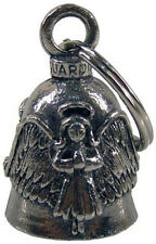 HALO BELL Guardian® Bell Motorcycle - Harley Accessory HD Gremlin NEW