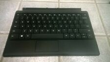 Microsoft Surface Type Cover Keyboard - For Parts, Some Kyes not working