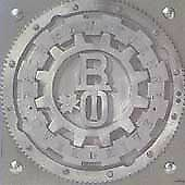 Bachman-Turner Overdrive [1973] by Bachman-Turner Overdrive (CD, Jul-1989,...