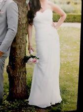 Wedding / Registry Mermaid fistail Dresss