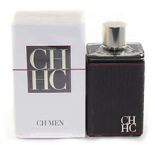 CH Men By Carolina Herrera 6.8oz/200ml Edt Spray For Men New In Box