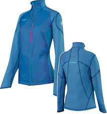 MAMMUT Donna Giacca, Trail Running-MTR 141 termo dove'S JACKET TAGLIA L 13/14 * NUOVO