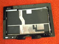 Asus Eee PC Touch T91 Lid - LCD Back Cover and Bezel (Only) #552-15