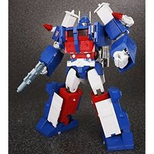 Takara Tomy Transformers Masterpiece MP-22 Ultra Magnus Action Figure