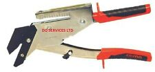 Edma 310/1005 Mat Slate & Punch Cutter, Roofing Tools, Free Delivery