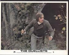 Keith Carradine The Duellists 1977 original movie photo 28699