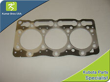 New Kubota D905 Head Gasket