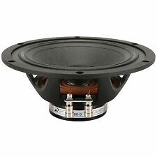 "Dayton Audio PM180-8 6-1/2"" Wideband Midbass Neo Driver"