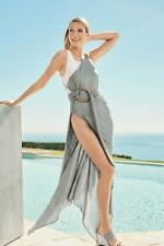 Gwyneth Paltrow Hot Glossy Photo No158