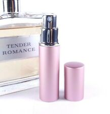 Ralph Lauren Tender Romance Eau de Parfum 6ml Atomizer Travel Spray EDP 0.20oz