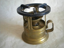 vintage Camping stove L'Avenir french 1908