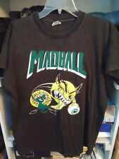 VINTAGE 1993 MADBALL BALL OF DESTRUCTION TOUR '93 TEE SHIRT EXTREMELY RARE NYHC