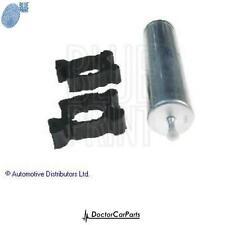 Filtro de Combustible para BMW X5 E53 3.0 01-06 elección 2/2 M57N SUV/4x4 Diesel ADL