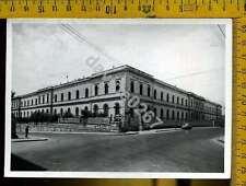 Bari Molfetta c 735