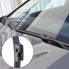 """26""""+18"""" Frameless Rain Windshield Wiper Blade fit for BMW 5 Series F07 F10 F11"""