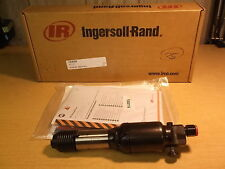NEW Ingersoll Rand Riveter Pneumatic Air, Industrial AVC12C1 *FREE SHIPPING*