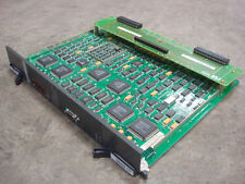 USED Northern Telecom NT8D01BC Controller 4 Card Rlse 08