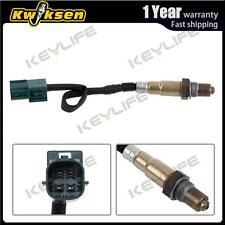 O2 Oxygen Sensor Downstream 234-4835 For 2004-2014 Nissan Titan 5.6L
