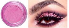 Barry M Dazzle Dust Loose Eye Shadow 86 Pink Sealed RARE