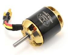 Scorpion HK-3226-1600 Brushless Motor, Kv=1600