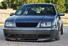 NEW VOLKSWAGEN JETTA GLI STYLE FULL LIP BODY KIT AERO 1999 00 01 02 04 05 DUAL