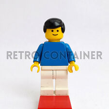 LEGO Minifigures - Soccer Player - pln055 - Omino Minifig Set 3324 3305