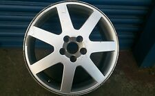 "2004 VOLVO S80 V70 17"" Alloy Wheel  3 11 0804  306165591"