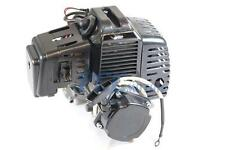 49CC COMPLETE ENGINE 2 STROKE SUPER BIKE ELE M EN04R-1