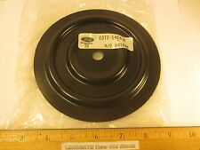 "FORD 1988 F150 1988/97 F250/F350 TRUCK ""PLATE"" (SPARE WHEEL MOUNTING) NOS"