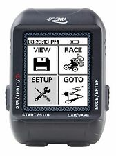 TRYWIN D3 GPS Wireless Cycling Bike Computer with ANT+ Speedometer Odometer