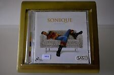 CD1015 - Sonique - Hear my cry - House