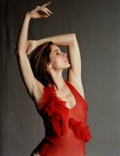 Darcey Bussell Hot Photo #1