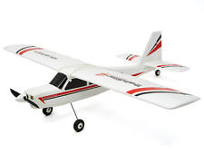 Volantex 1100mm TrainStar Exchange RC Plane PNP (2 Wings Included) No Radio