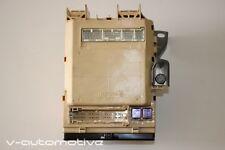 2008 LEXUS RX 400H / ANTERIORE INTERNO BOX FUSIBILI