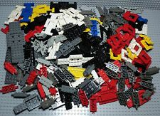 lego vrac bulk lot Car Base 6249 30157 4212 4211 52037 52036 ... / 0,6 kg