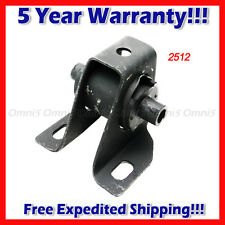 T112 Fits 1963-1989 Chrysler/ Dodge/ Plymouth Transmission Mount A2512 EM2512