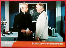 Ufo-carte #12 - straker versus henderson-imparable cartes ltd 2016