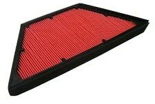 Kawasaki ZZR1400 / ZX14 Ninja (2006 to 2011) Hiflofiltro Air Filter (HFA2916)