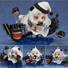 Hoppou Seiki Collection 10cm Anime PVC Figure Figur