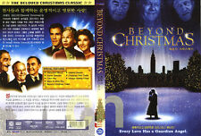 Beyond Christmas, Beyond Tomorrow (1940) - A. Edward Sutherland  DVD NEW