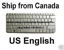 HP Pavilion tx2110ca tx2114ca tx2508ca tx2510ca tx2514ca tx2517ca Keyboard - US