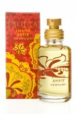 PACIFICA - Spanish Amber Perfume Spray
